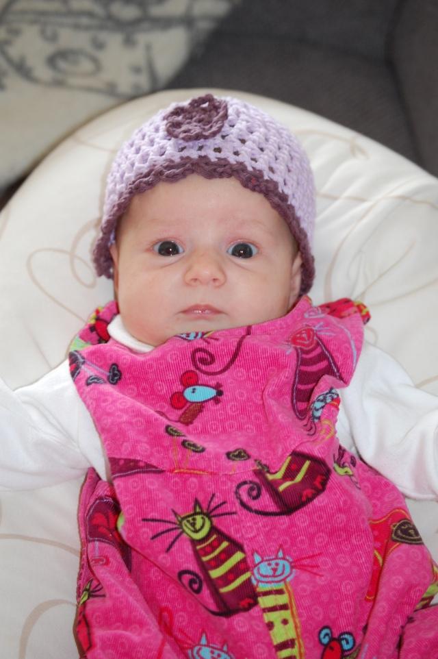 BABY 1 til 9 uke 269