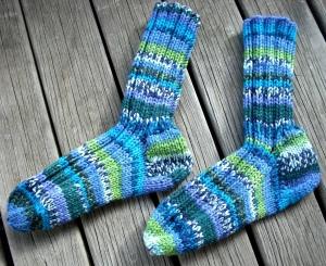 sokkiser