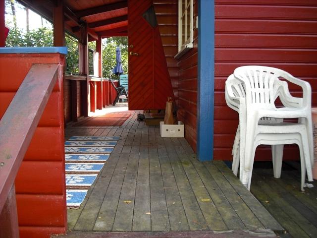 verandaenforaqn