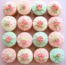 muffinsbilde